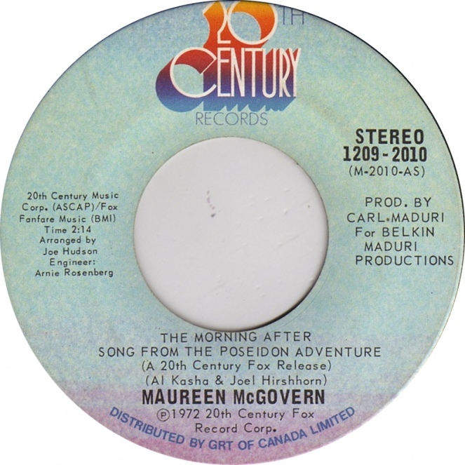maureen-mcgovern-the-morning-after-20th-century