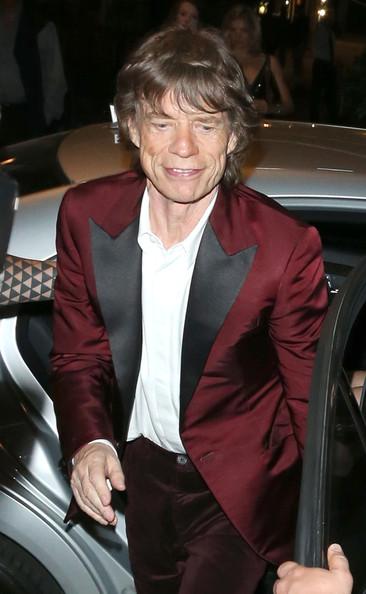 Mick+Jagger+Stars+Mick+Jagger+Birthday+Party+n8Y8dVsOYnyl