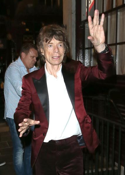 Mick+Jagger+Stars+Mick+Jagger+Birthday+Party+Utvz5-aTC_hl
