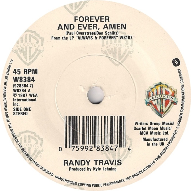 randy-travis-forever-and-ever-amen-1987