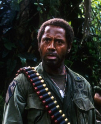 RDJ-in-Tropic-Thunder-1