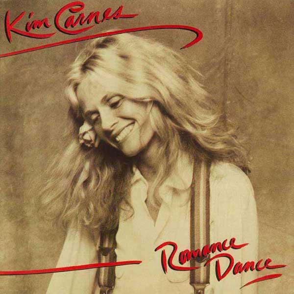 Romance+Dance