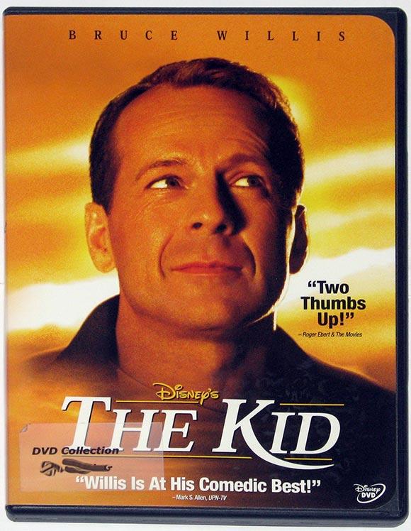 the-kid-10