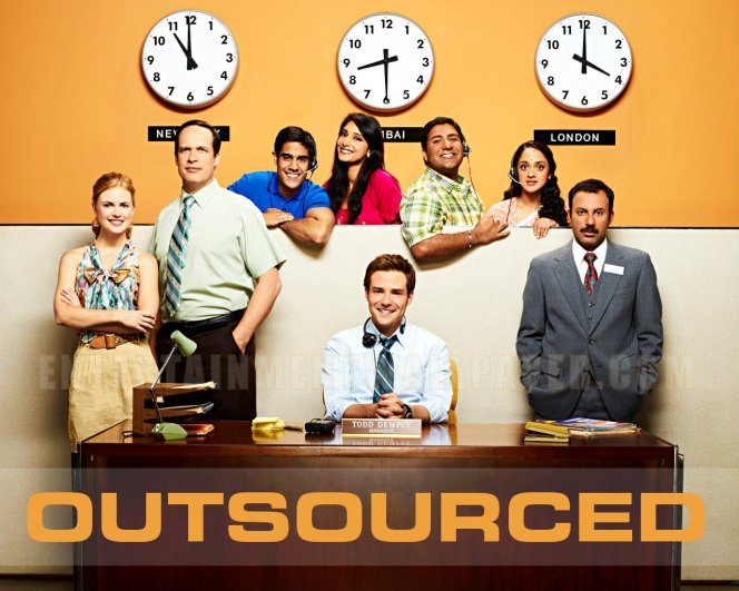 tv_outsourced04