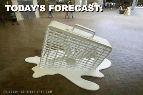 7_18_12-todays-forecast-fan
