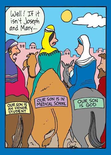 bible-humor-4