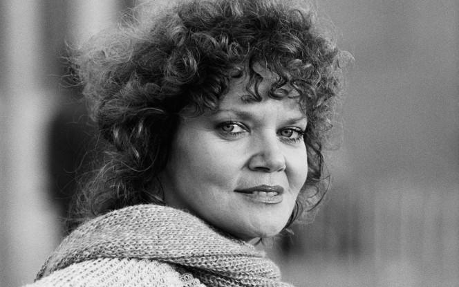 Eileen-Brennan-obit-ftr