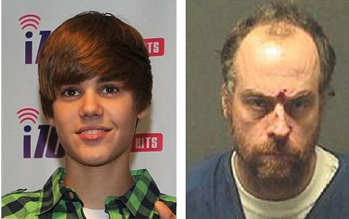 justin-bieber-and-leif-garrett