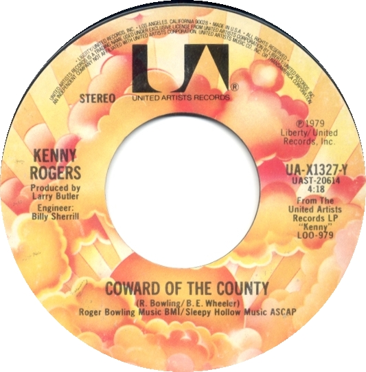 kenny-rogers-coward-of-the-county-united-artists-2