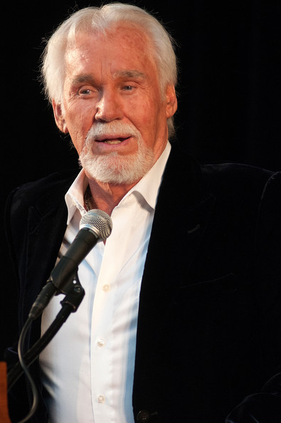 Kenny+Rogers+Country+Music+Hall+Fame+Inductees+_mEg6TR92oal