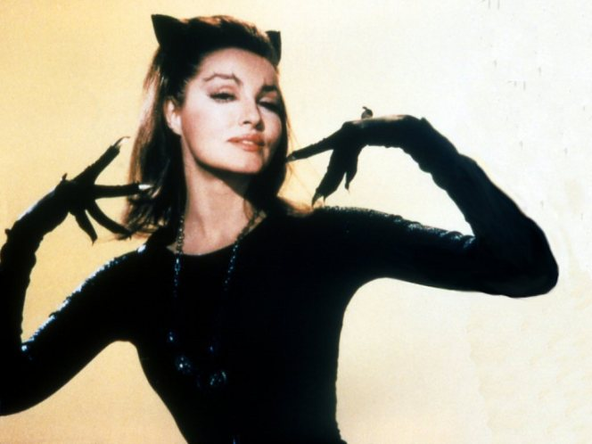newmarcatwoman1