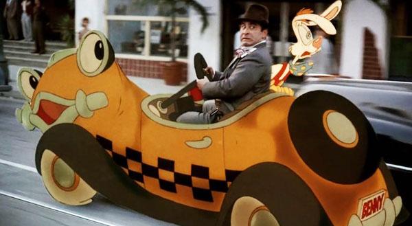 who-framed-roger-rabbit-bob-hoskins-roger-rabbit-cab