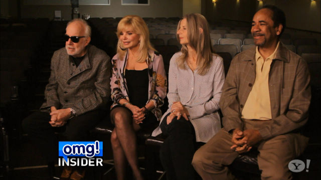 WKRP_in_Cincinnati__Cast_Reunion