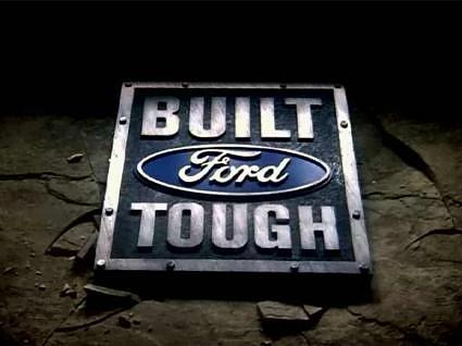 builtfordtough
