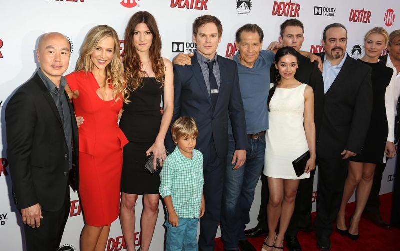 Dexter-cast-says-goodbye-at-Comic-Con-3