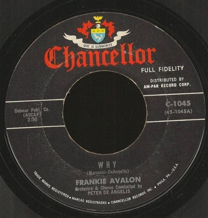 frankie-avalon-why-45-2