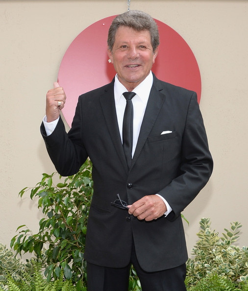 Frankie+Avalon+Disney+Hosts+Rededication+Ceremony+k81-fcJEvZAl