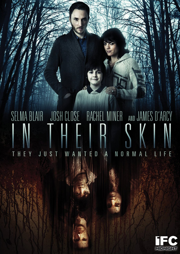 in-their-skin-poster-2013
