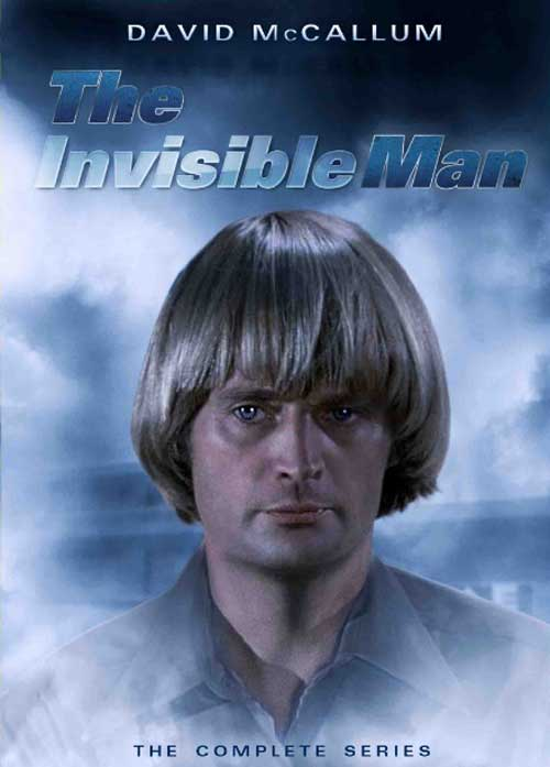 InvisibleMan75_Complete_DVD_rev