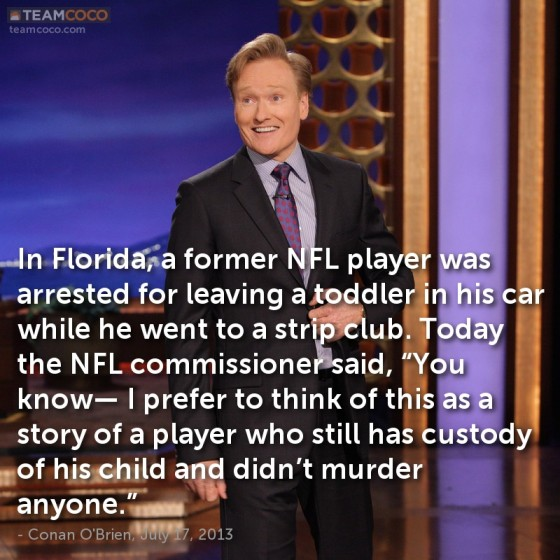 jul-17-2013-in-florida-a-former-nfl-player-was-arrested-for-leaving-a