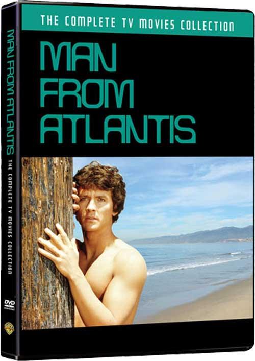 ManFromAtlantis_CompleteTVMovies
