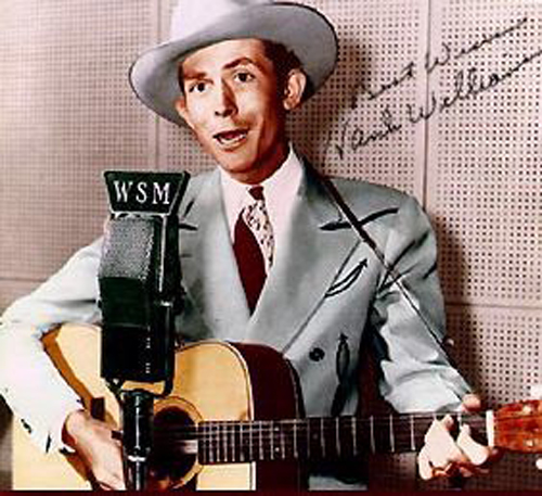 Most-popular-country-singer-Hank-Williams