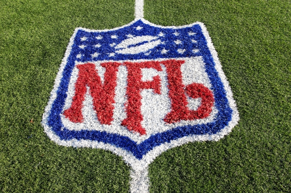 nfl-logo