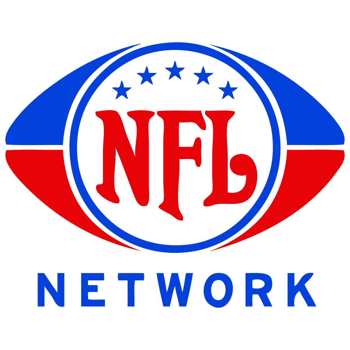 nfl_network-logo Nfl Network