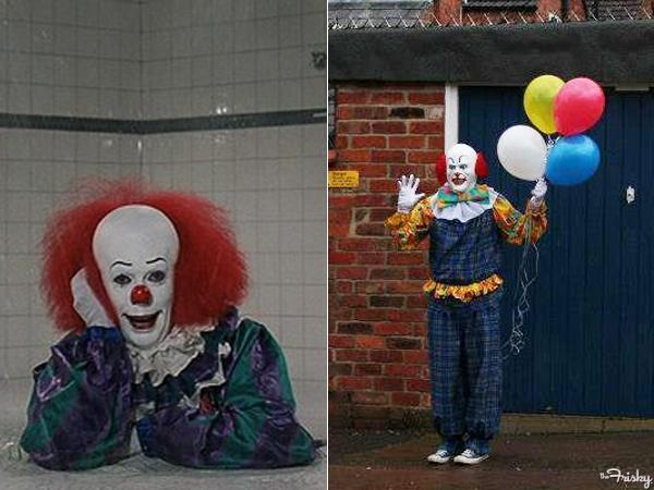 The-Clown-Of-Northhampton-600x450