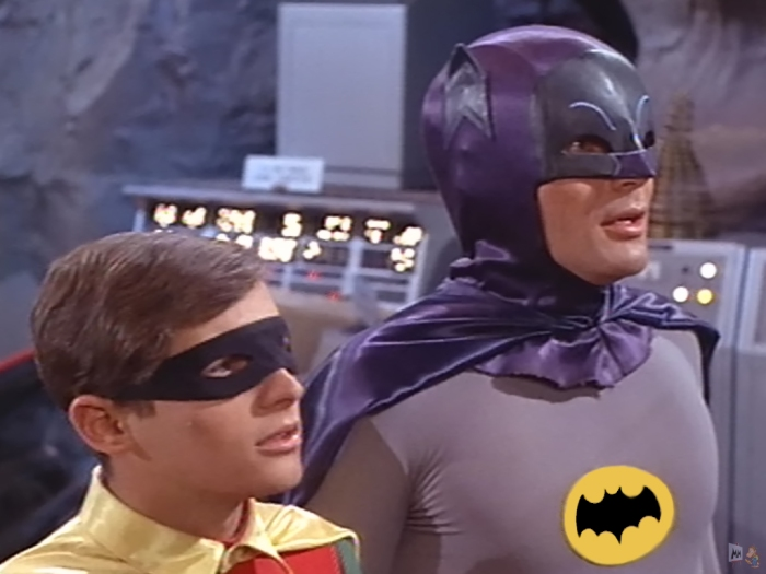 tv-room-batman-robin-adam-west-burt-ward-j-jpg-288334