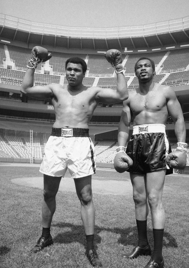 yankee-stadium-revival-boxing