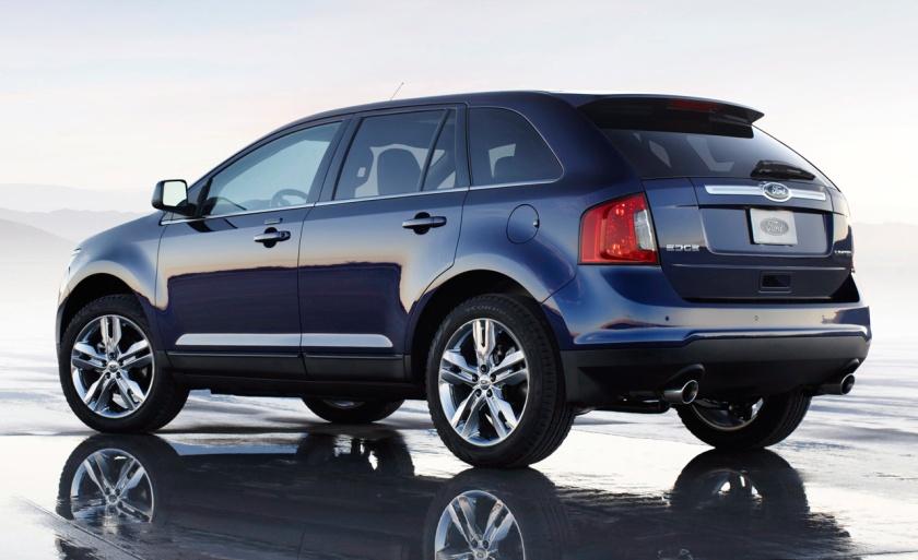 2012-Ford-Edge1