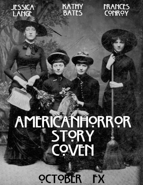 American-Horror-Story-Coven-Season-3-Poster-3