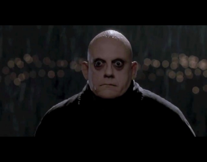 christopher-lloyd-as-uncle-fester-in-the