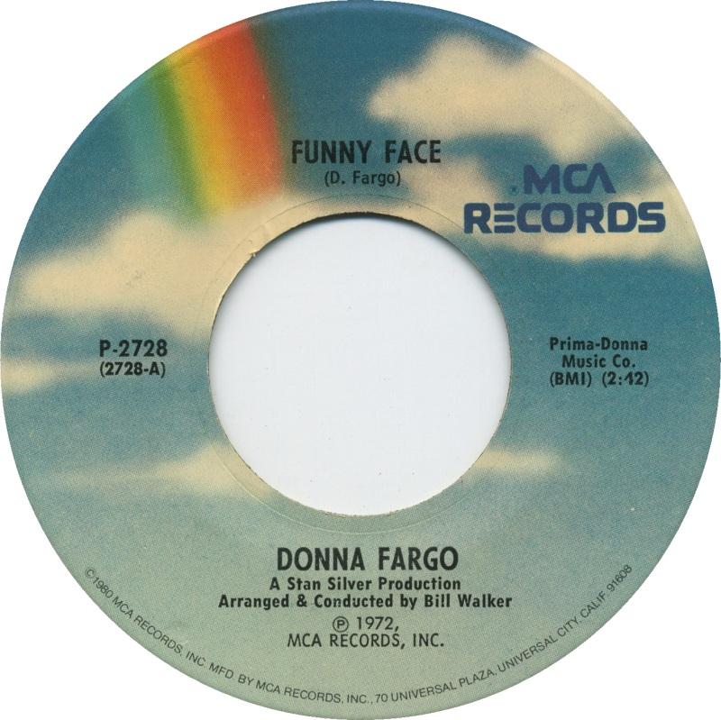 donna-fargo-funny-face-mca