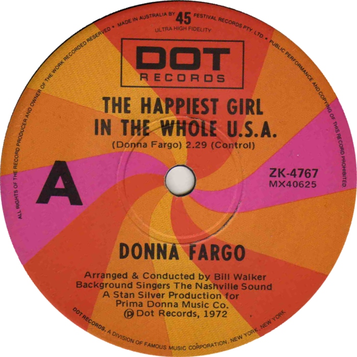 donna-fargo-the-happiest-girl-in-the-whole-usa-dot-4