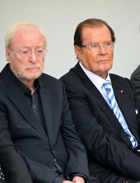Roger+Moore+Michael+Winner+Public+Memorial+p2wXl1m_4xGl