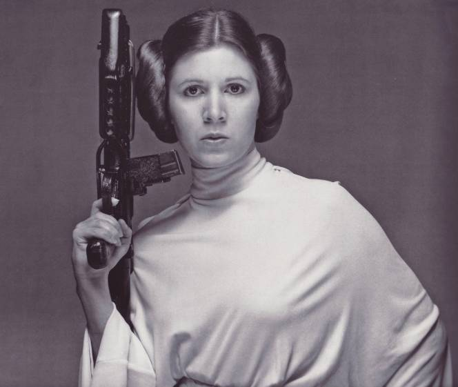 star_wars_carrie_fisher_wallpaper-other