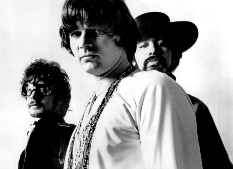 Steve_Miller_Band_1969