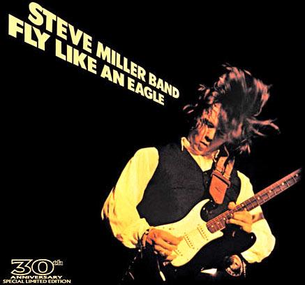 SteveMillerBand-01-big