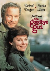 The-Goodbye-Girl
