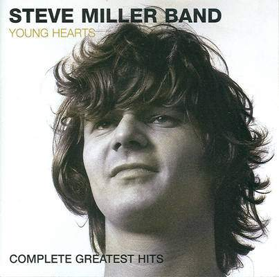 the-steve-miller-band-young-hearts-complete-front-cover-78478