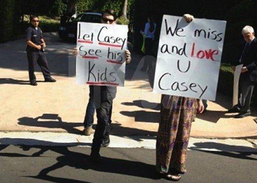 xcasey-kasem-children.jpg.pagespeed.ic.0-O-IIhQQG