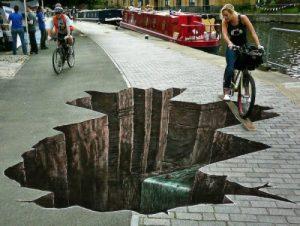 amazing-street-art-graffiti-3
