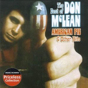 american_pie_don_mclean_jpg
