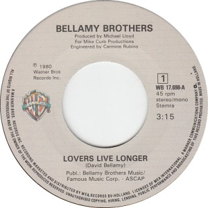 bellamy-brothers-lovers-live-longer-1980
