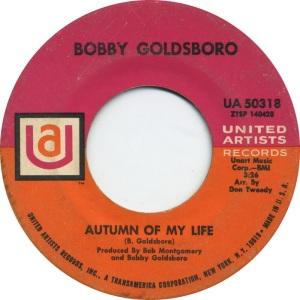 bobby-goldsboro-autumn-of-my-life-1968-4