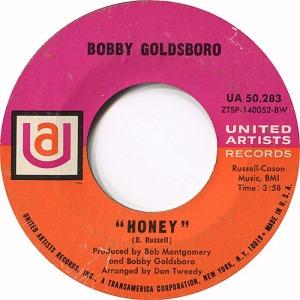 bobby-goldsboro-honey-1968-28