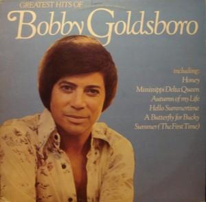 bobby_goldsboro-greatest_hits_of