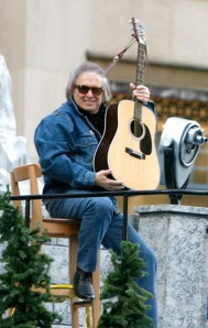 Don+McLean+86th+Annual+Macy+Thanksgiving+Day+7rmEBbRrS53l